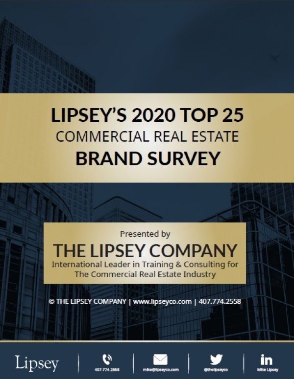Lipseys_2020_Top_25_Commercial_Real_Estate_8.jpg