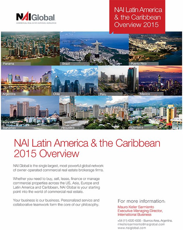 NAI_LAC_Overview____2015_1.jpg